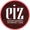 EIZ - Entertainment Internet Zine