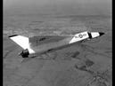 Avro Arrow Documentary