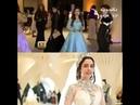 Про свадьбу Арабского Шейха в Дубае