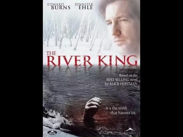 Смерть на реке триллер 2005 Канада Англия