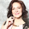 Svetlana Glazkova