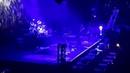 Evanescence Lithium Whisper Live at Armeec Arena Sofia 11 9 2019