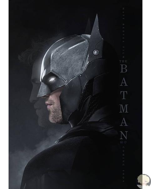 Когда ты из «Сумерек»: Роберт Паттинсон получит за главную роль в «Бэтмене» вдвое меньше Джоны Хилл