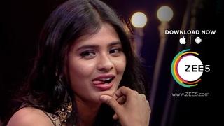 Konchem Touch lo Vunte Chepta Season 2 | Hebah Patel |  Episode 18 | March 06, 2016 | Best Scene
