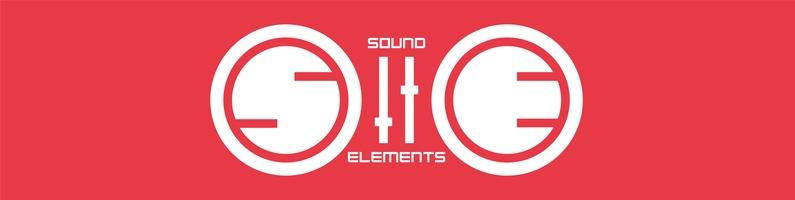 visit SoundElRadio.mp3