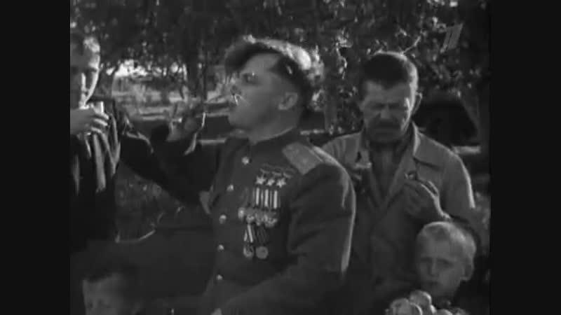 Две войны Ивана Кожедуба 2010 смотреть онлайн без регистрации