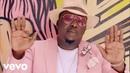 Wande Coal DJ Tunez Iskaba Official Video