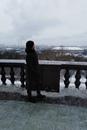 Личный фотоальбом Александра Манакова
