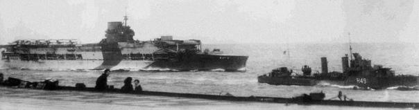 фото довоенных авианосцев царское время николаев челябинского хоккея