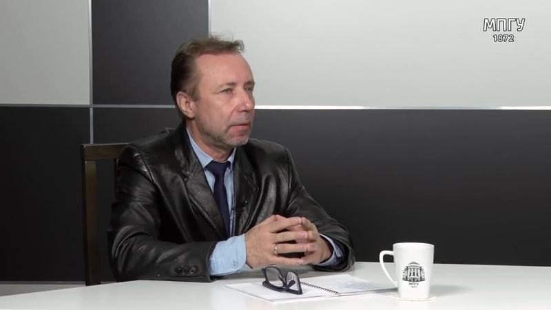 Е Спицын и Г Артамонов Проблема происхождения славян Ч II
