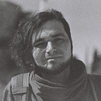 Александр Музыка