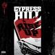 Cypress Hill - Bang Bang
