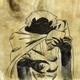 pyrokinesis - Легенда о Боге Смерти
