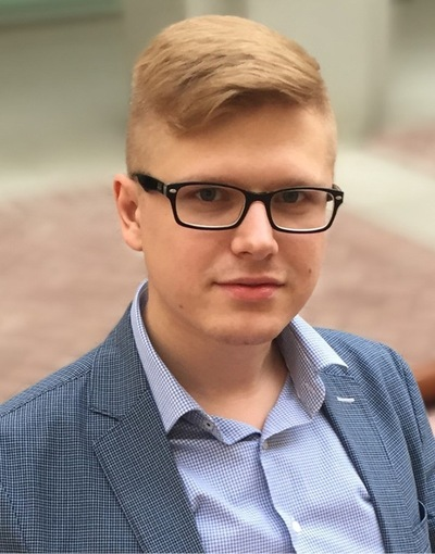 Тимур Сибагатов
