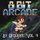 8-Bit Arcade - Woman Like Me (8-Bit Little Mix feat. Nicki Minaj Emulation)