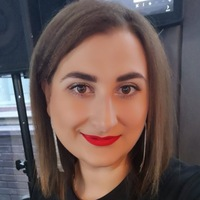Svetika Minasyan