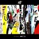 Cash Cash feat. Bebe Rexha - Take Me Home (feat. Bebe Rexha)