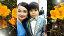 Песня мама мама мое сердце Восходящая звезда из Казахстана Нурмухаммед Жакып