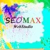 SEOMAX | Реклама | Создание сайтов