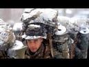 Норвегия продолжает всех убеждать что Единый трезубец 2018 поломали русские