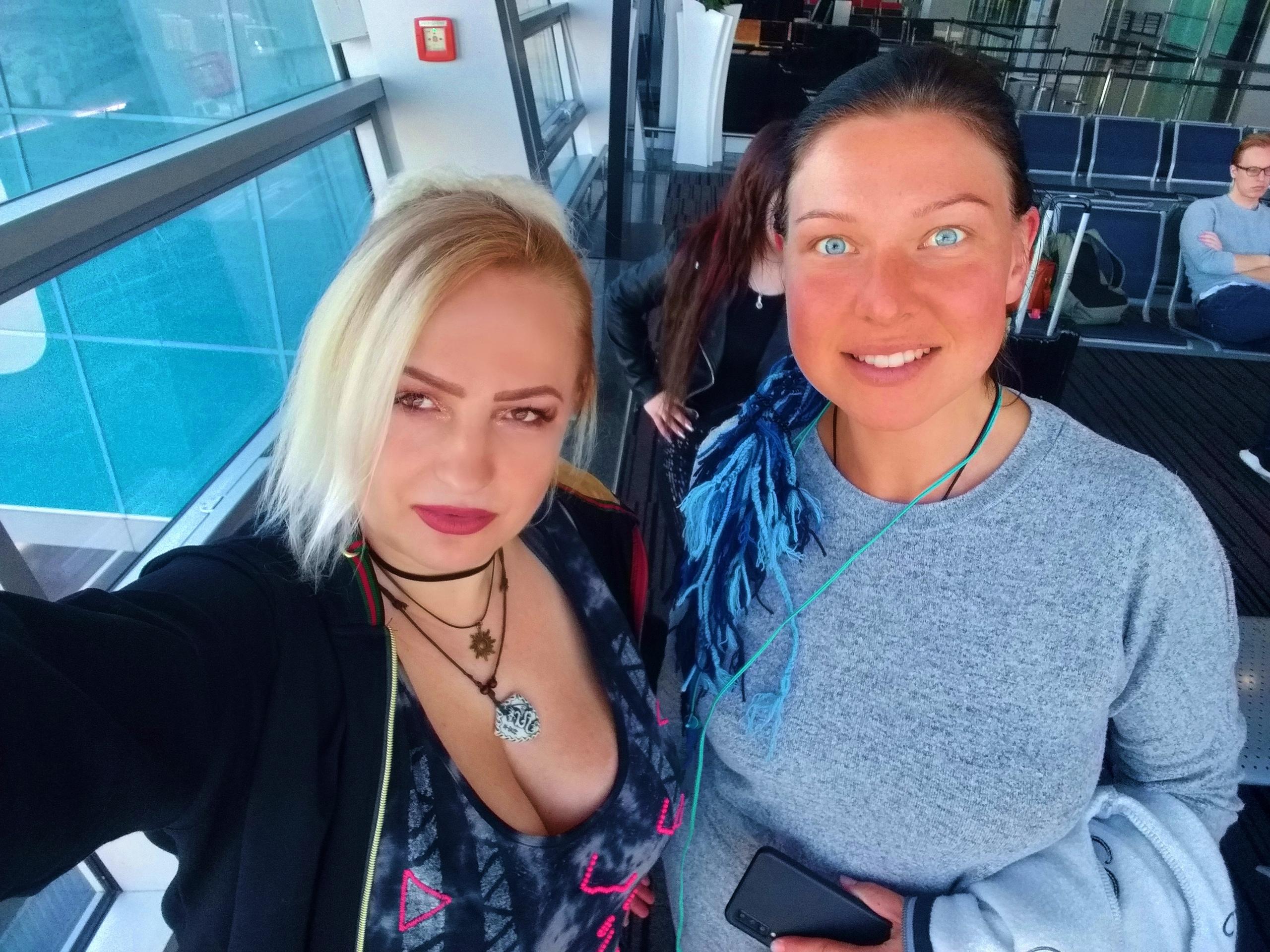 Елена Руденко (Валтея). Мои путешествия. Таиланд ( 2019 г. осень) ФОТО. 3pv3P3IE3UE