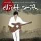 Elliott Smith - Miss Misery