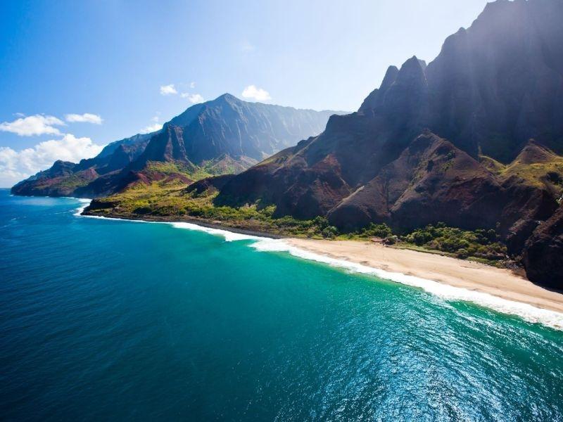 Отдохнуть на Гавайях бюджетно, изображение №4