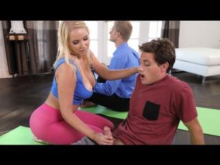 Vanessa Cage HD 1080, Big Tits, Blonde, Bubble Butt, MILF, Tittyfuck, POV, Wife, porn 2018