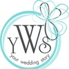 Your_wedding_story_
