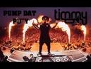 TIMMY TRUMPET MARIANA BO HEADHUNTERZ - PUMP DAT PU**Y [MUSIC VIDEO] [FPARTY ROCKZZ MASHUP] HD HQ