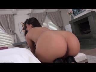 Eliza ibarra 2 [public agent 18+, порно, new porn, hd 1080, solo, close ups, toys,