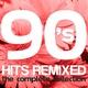 Mega Дискотека 80-90-Х В Современной Обработке (2017) - DJ Maxwell - All That She Wants (F.M. Edit) [Feat. Vivian B]