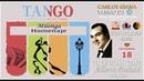 открытие 4 сезонов Танго в Санкт Петербурге Alberto Podesta Homenaje San Petersburgo 2019