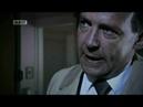 Serial Killers Dennis Nilsen