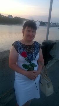 Валериевна Валентина