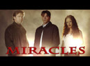 Святой дозор Miracles