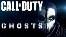 Call of Duty Ghosts / MultiPlayer