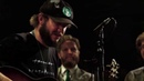 Justin Vernon That's The Way That The World Goes 'Round John Prine cover