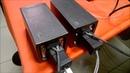 47 Laboratory meccanica cd Shigaraki 4716 e Dac 4715