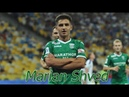 Marian Shved Welcome to Celtic Ukrainian talent Skills and goals 2018 19