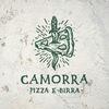Camorra Pizza e Birra - Калуга