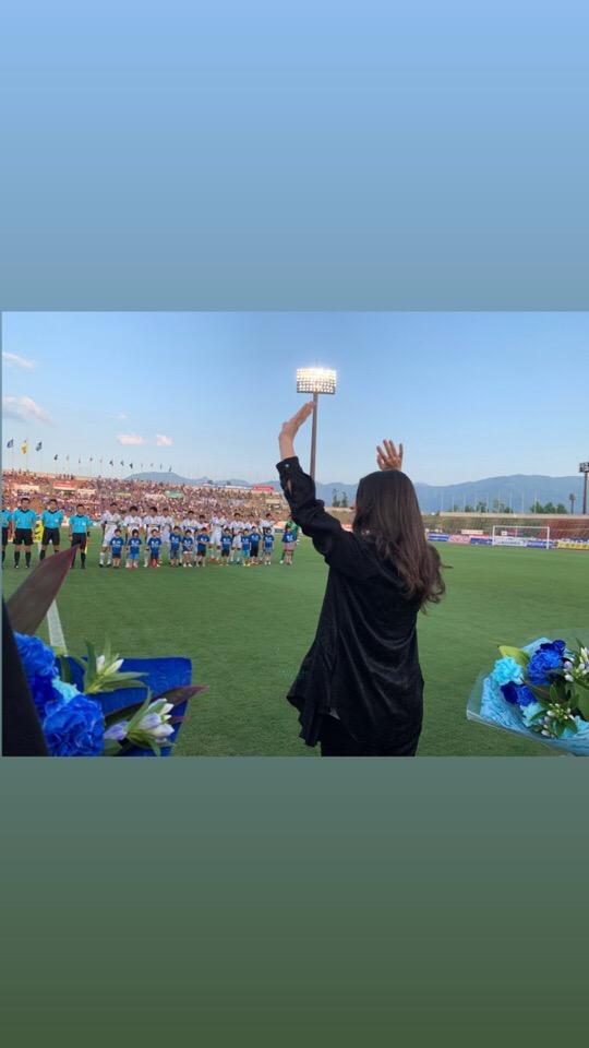 Академия чемпионов Ильиных-Липницкая - Страница 28 U7Rxia3BheM