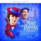 Marc Shaiman - Mary Poppins przybywa
