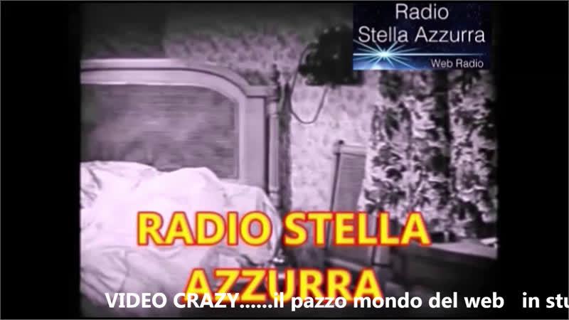 CONOSCIAMOCI MEGLIO con Andrea Nanni Ospite in studio il DJ GIORGIO PAGANINI