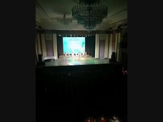 Елена Ружина - Live