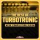 Turbotronic - Ah Yeah