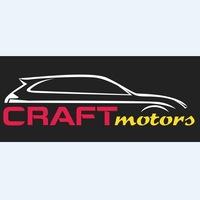 CraftMotors