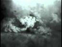 Dante's Peak Official Trailer 1 - Pierce Brosnan Movie (1997) HD