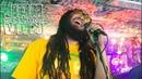 DREAD KENNEDY Scene Gal Live at Reggae On The Mountain 2019 in Malibu CA JAMINTHEVAN