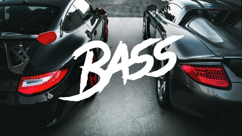 BASS BOOSTED 🔈 SONGS FOR CAR 🔈 CAR MUSIC MIX 2019 🔥 BEST EDM, BOUNCE, ELECTRO HOUSE